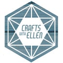 Crafts with Ellen