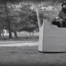 Turn Your Lawn Mower Into A Pirate Ship