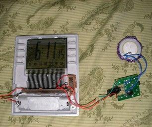 Make a Cheap Electronic Detonator!