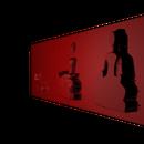 WhiteScanner3D Mark 2 video
