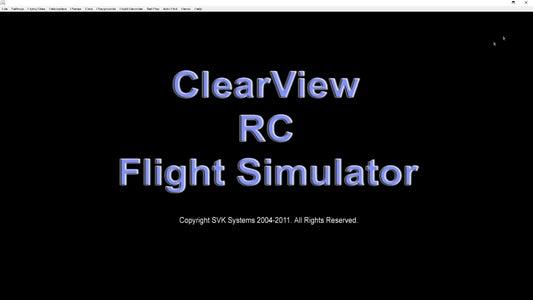 Simulator Software