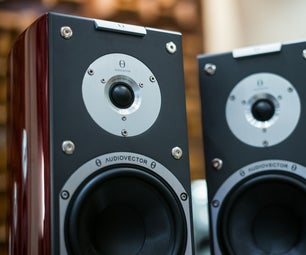 Voice Activated Media Appliances Using Alexa
