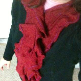 rufflesweaterscarf.JPG