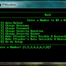 How to Hack FFLocker ( FFMurderer )