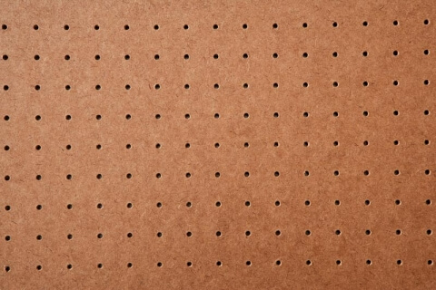 Picture of Peg Board