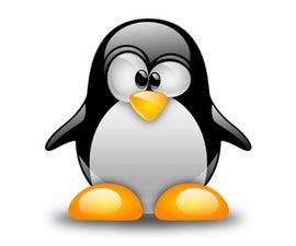 Apache SSL WebDav Server