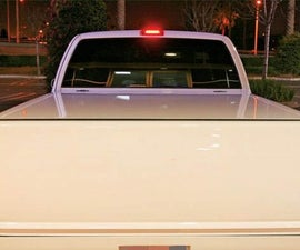 How to install aftermarket LED tail lights for your car, truck