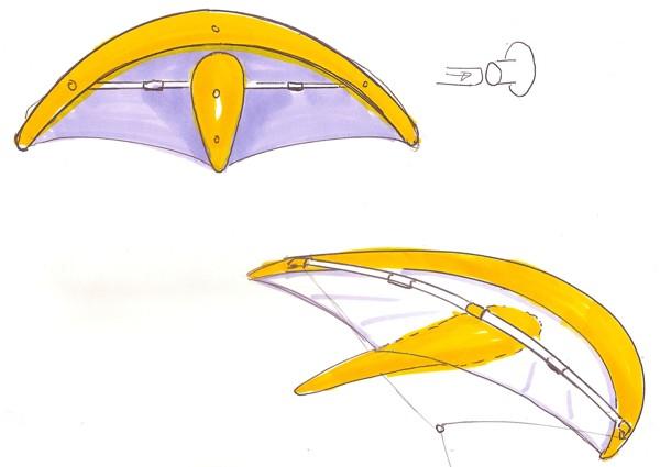 Picture of Design It