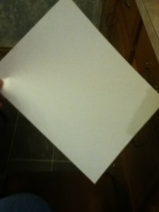How to Create a Paper Book