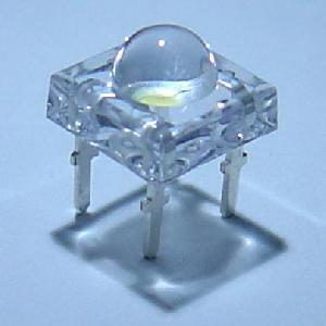 Picture of Mini Led Dice