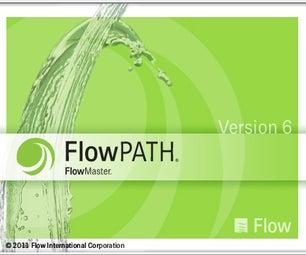 FlowJet Series Part 5: Manual Pathing in FlowPath