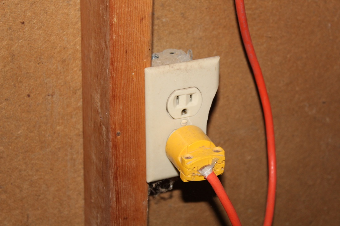 Picture of Source an Outlet