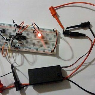 VEL_DIY_arduino_uno_600.jpg