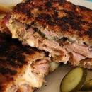 Super Easy Pulled Pork Crock-Pot Recipe