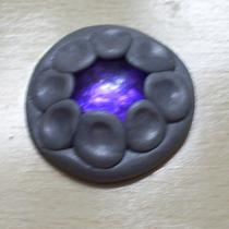 Picture of Faux Gemstones (Fantasy Bling)
