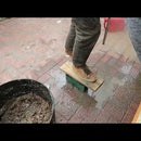 Easy Way to Make Free Fuel From Sawdust and Paper (Short Video)