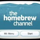 How To Install Homebrew onto a wii with 4.0