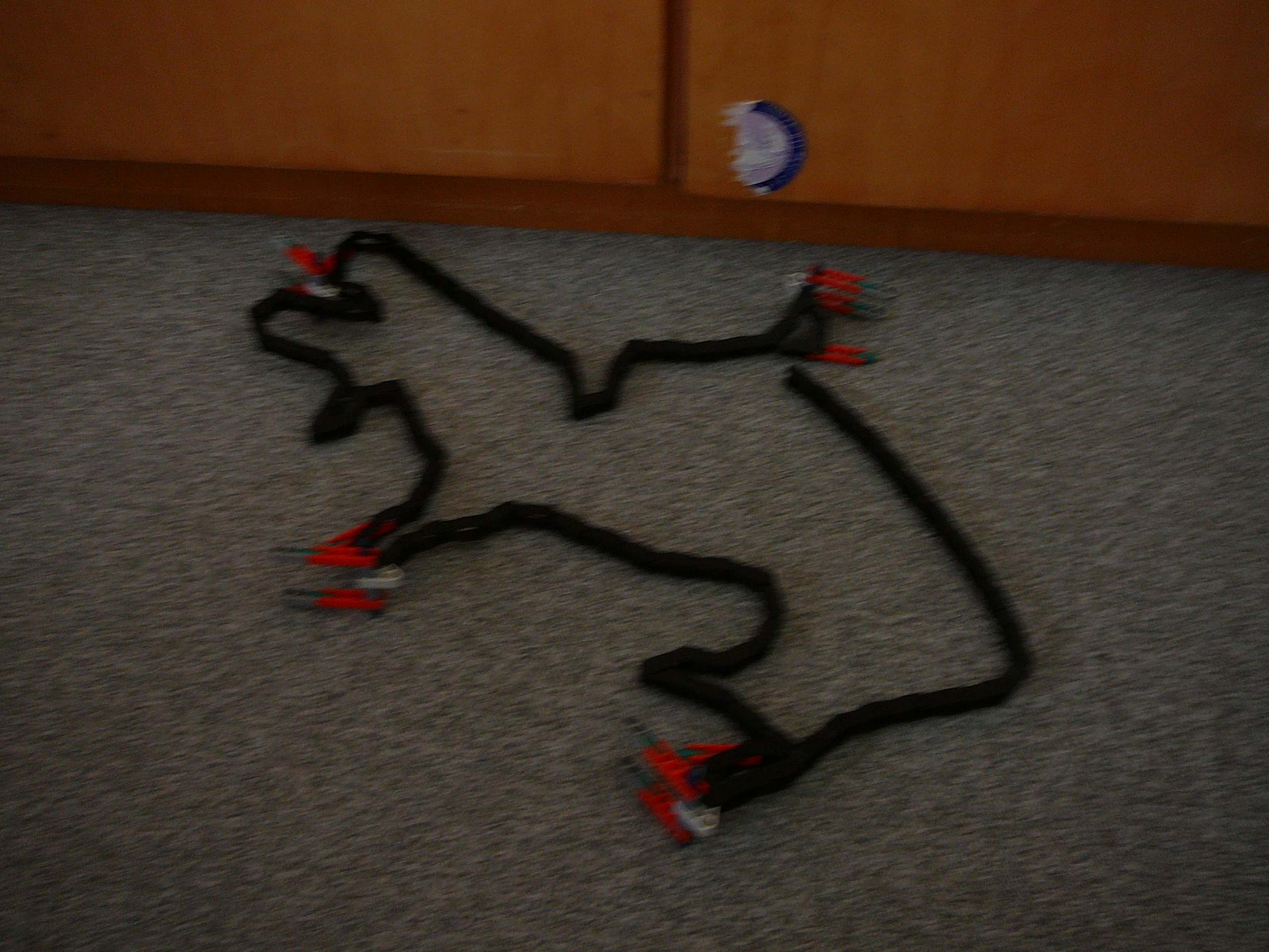 Picture of The Chain