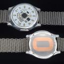 MechWatch - a Custom Digital Watch