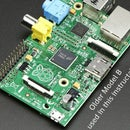 Raspberry Pi Made Easy - Part 1 (getting the thing working)