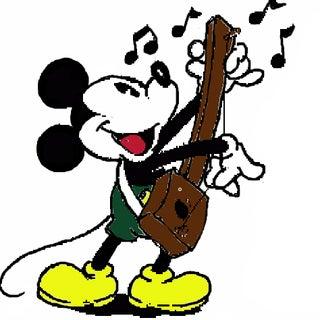 Mickey_Mouse_Cigar_Box_Guitar.jpg