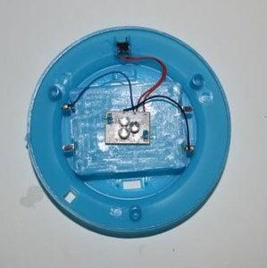LED Circuit Borad