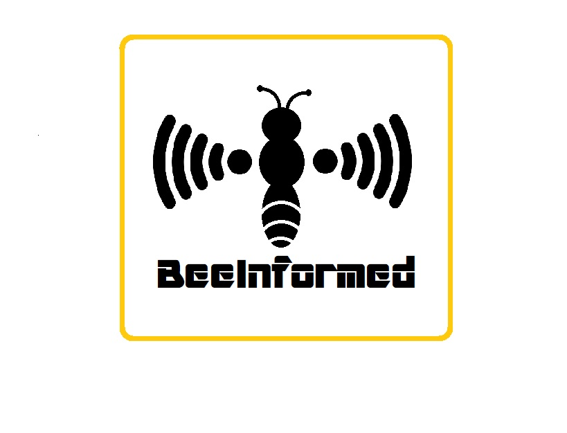 Picture of BeeInformed: Environmental Analyzer for Beekeeping
