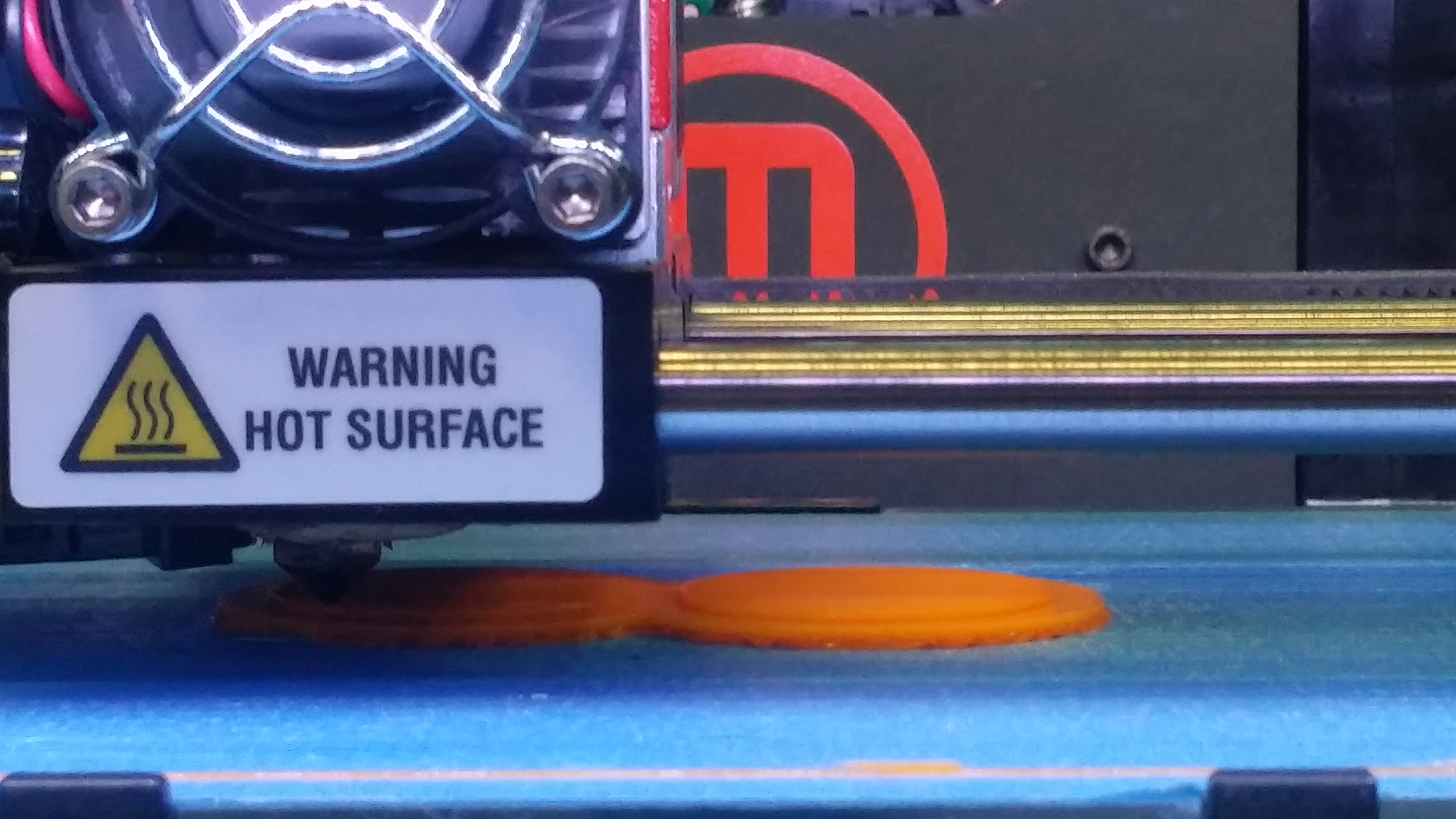 Picture of Step 7: Print It