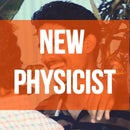 Newphysicist_com