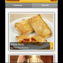 How To Use The Instructables For iPhone App