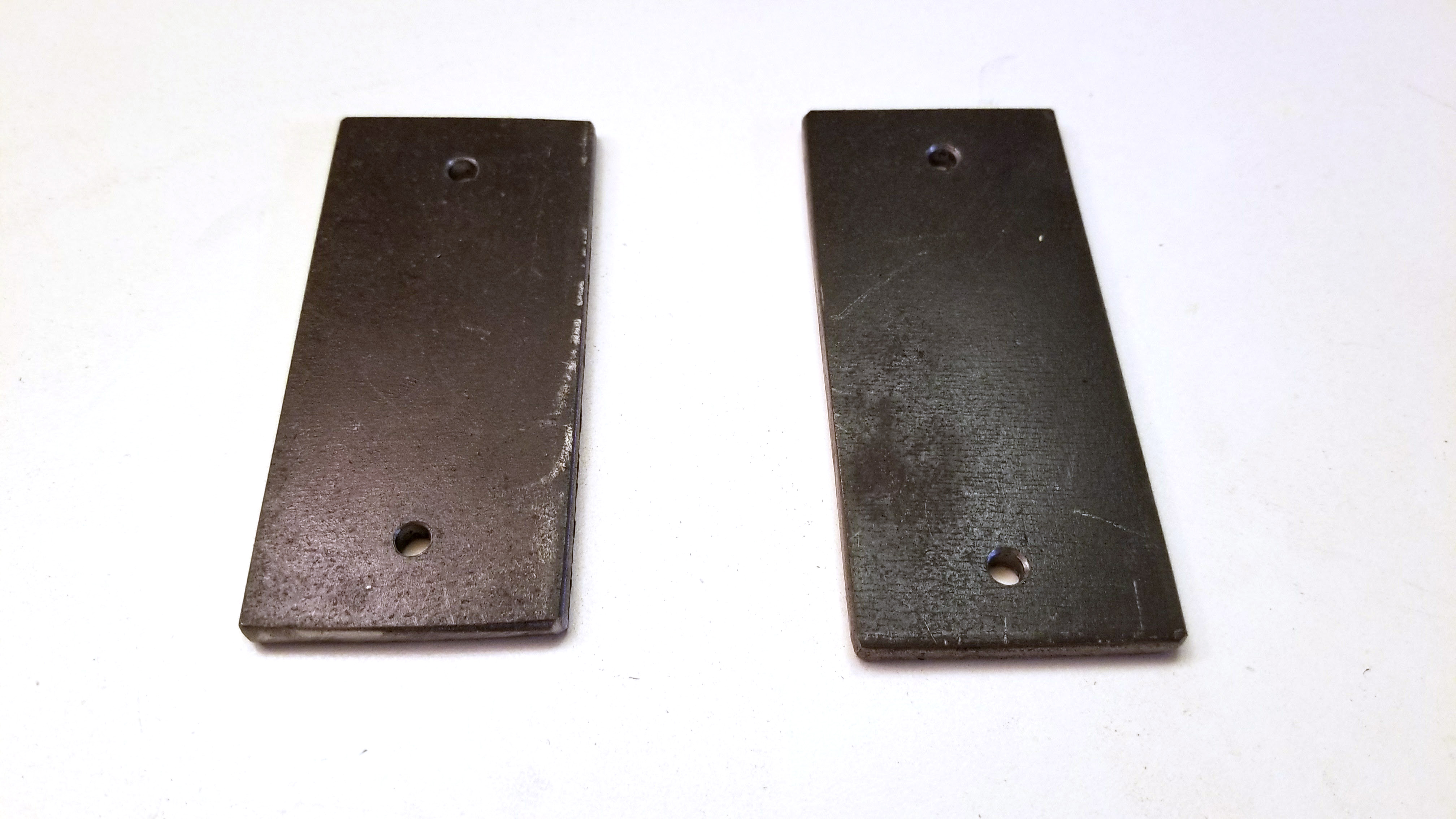 Picture of Table Support Surface