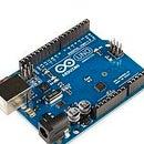 Arduino Firmware Reset - Arduino Error Code Not Uploading