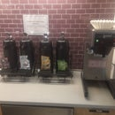 How to Make Coffee at the Autodesk BUILD Space