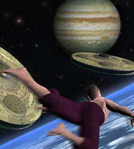 Picture of How to Have Lucid Dreams, and Further