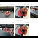 Part 1 ARM Assembly TI RSLK Robotics Learning Curriculum Lab 7 STM32 Nucleo