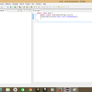 Java Programming Part2(Text and running)