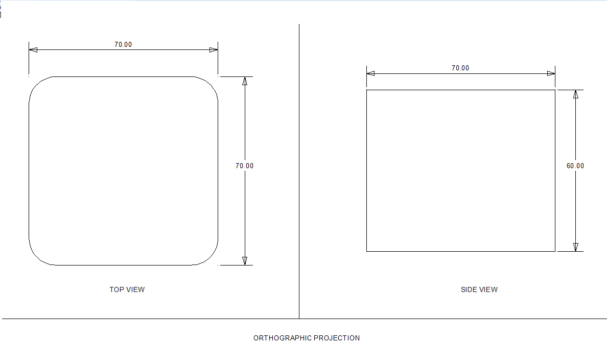 Picture of CAD Planing