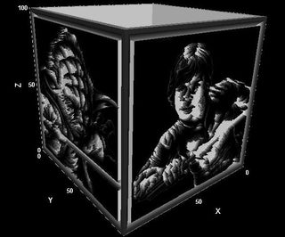Designing a Lithophane Box in Fusion 360