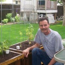 How to Build Your Own Growing Containers