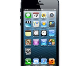 How To Jail Break Your Iphone or Ipod Touch