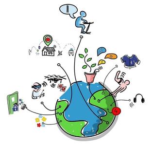 IoT - Sending Data to a Cloud Service