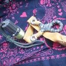 Dave's Hobo Fishing Kit