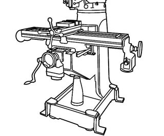 Operating the Mill