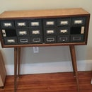 Build an Audio Memory Chest!