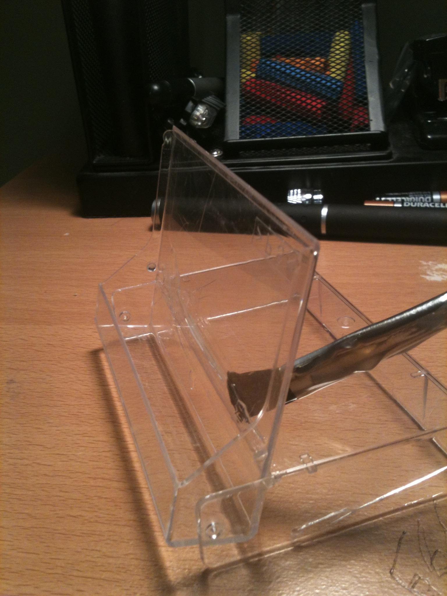 Picture of Add Glue