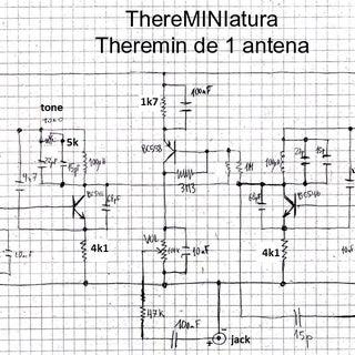 theremin fixed.jpg