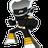 coolbot101
