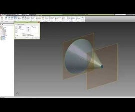 How to Use Loft in Autodesk