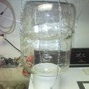 Glass Carboy Hanger