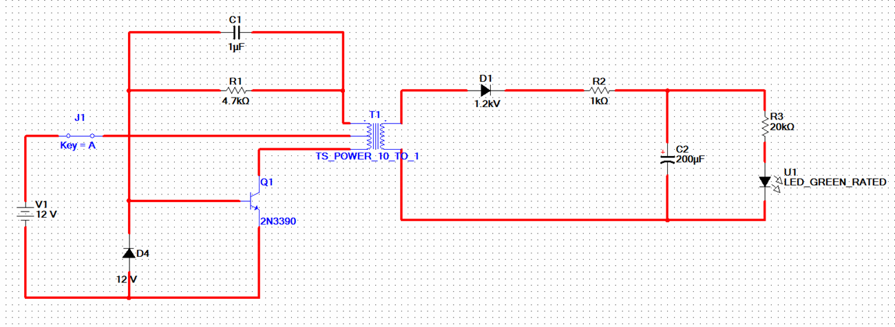 Picture of Circuit Help!